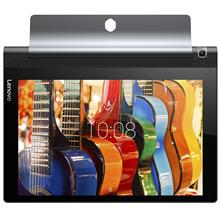 Lenovo Yoga Tab 3 10 YT3-X50M LTE 16GB Tablet With Ram 2GB